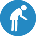 Plantati Ortopedici per anziani | Orthesys a Milano