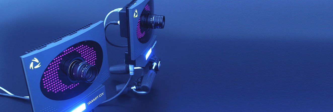 Analisi Cinematica del Movimento: telecamere optoelettroniche ad alta definizione
