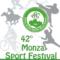 ORThesys al 42° festival dello sport