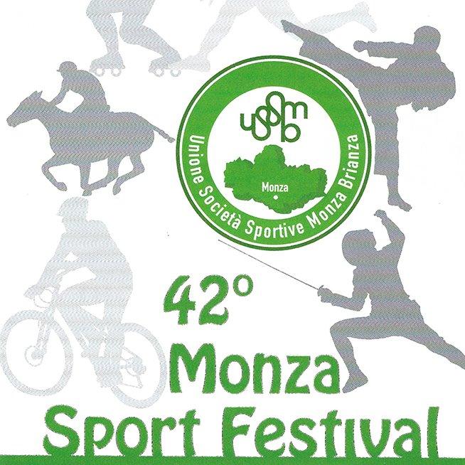 ORThesys al 42° festival dello sport 1