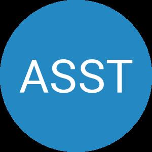 Convenzioni Sanitarie con ASL