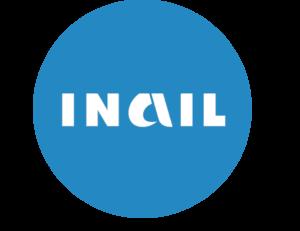 Convenzione sanitaria con INAIL Milano