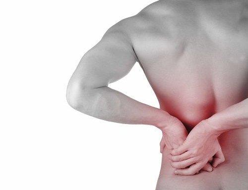 Quando benessere o malattia dipendono dalla postura