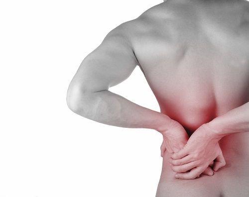 Quando benessere o malattia dipendono dalla postura 1