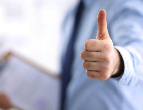 L'importanza della certificazione nell' azienda ortopedica