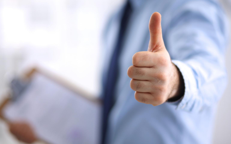 L'importanza della certificazione nell' azienda ortopedica 1