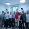 Il China Institute of Sport Science di Pechino in visita presso ORThesys