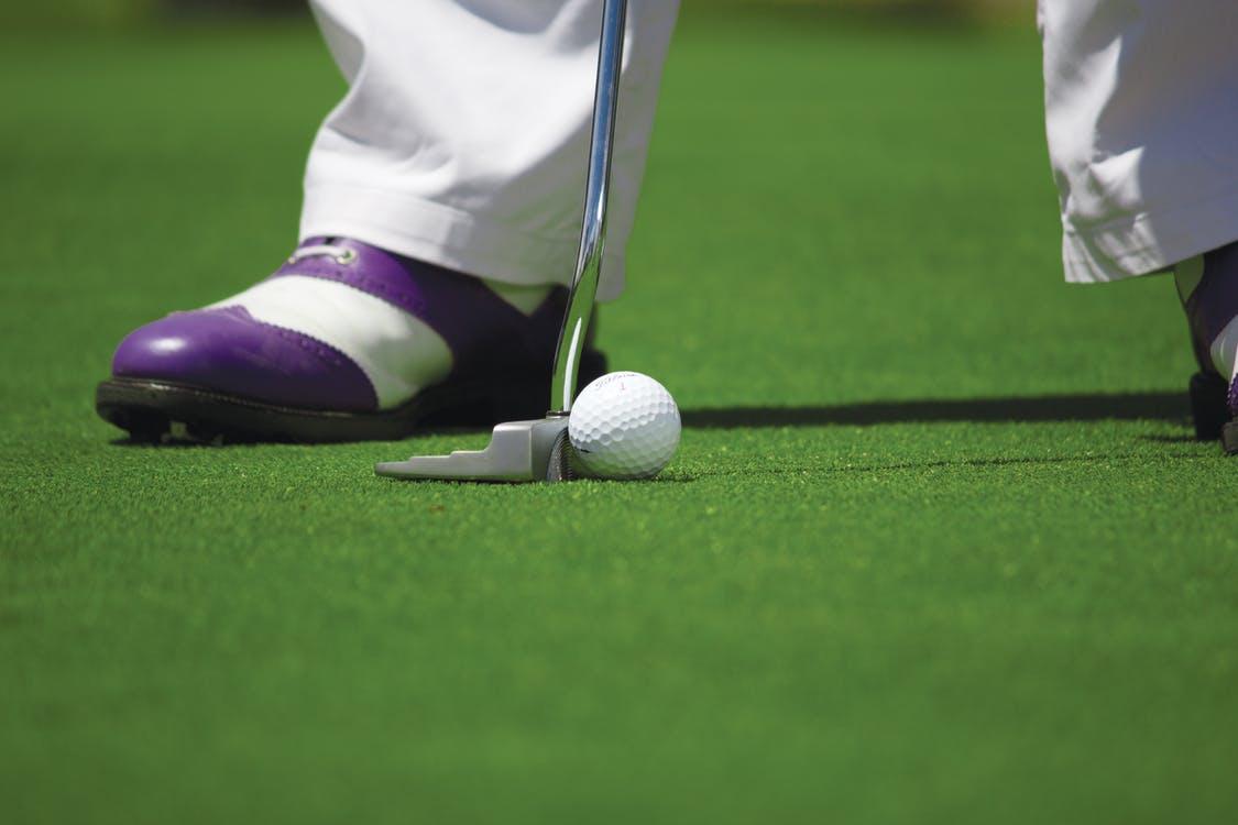 Protocollo per il Golf 1