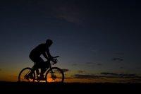 Protocollo Emg Bike | Valutazione funzionale muscola durante la pedalata