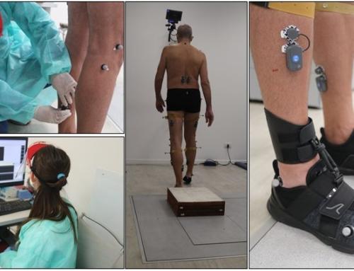 La teleriabilitazione per i pazienti con Covid-19